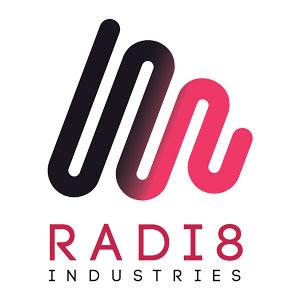 Radi8 Industries